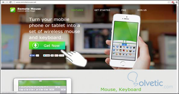 remote-mouse5.jpg