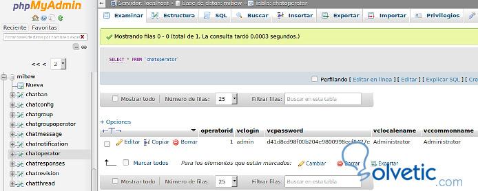 encriptado-mysql2.jpg