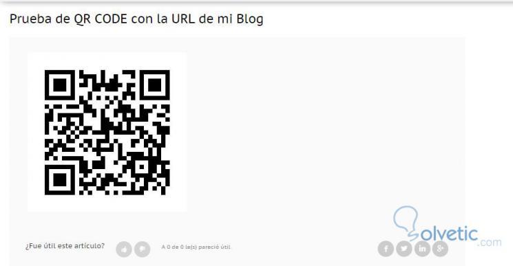 codigoqr15.jpg
