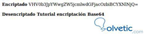 encriptado-mysql.jpg