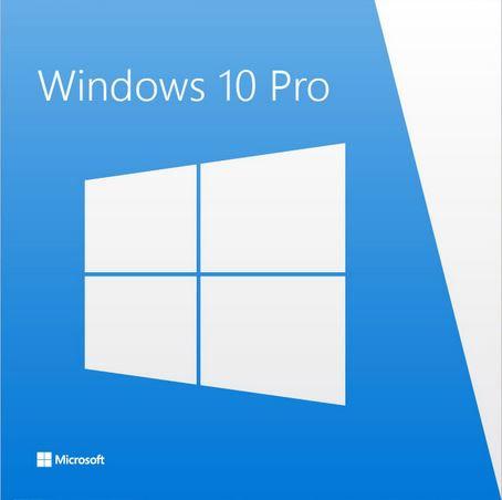 windows10_10.jpg