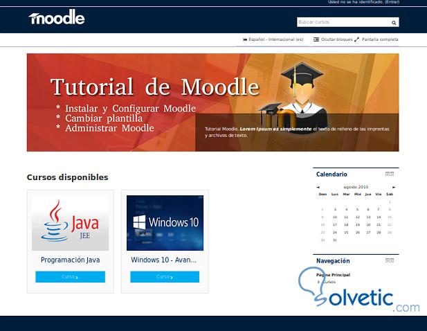 moodle21.jpg