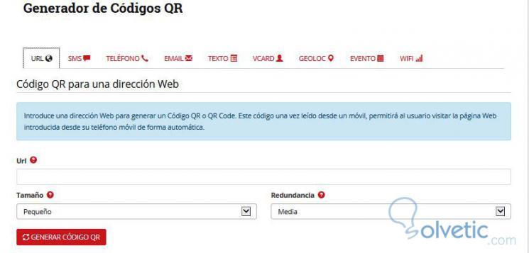 codigoqr3.jpg
