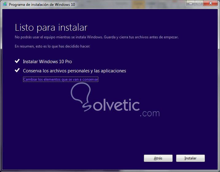 windows10_8.jpg
