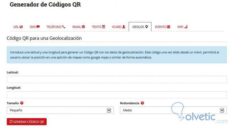 codigoqr9.jpg