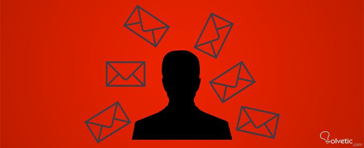 spam-spammer-cover.jpg