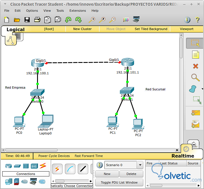 cisco-packet-tracer12.jpg