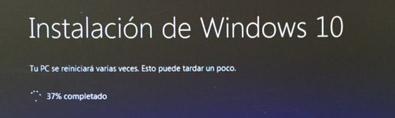 windows10_9.jpg