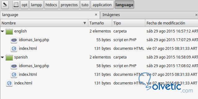codeigniter-lenguajes3.jpg