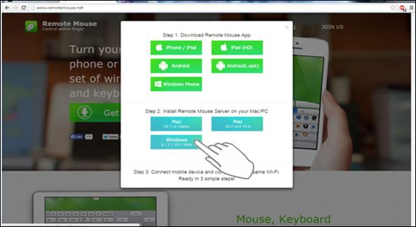 remote-mouse6.jpg
