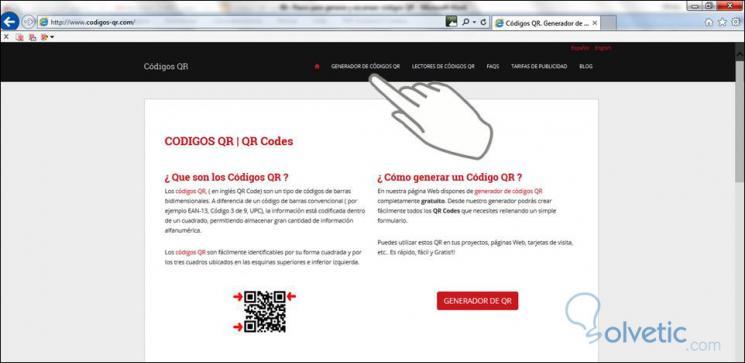 codigoqr.jpg