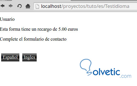 codeigniter-lenguajes6.jpg