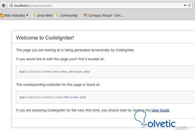 codeigniter-lenguajes2.jpg
