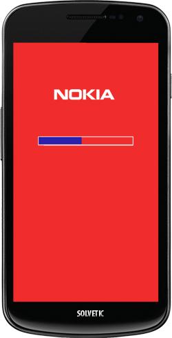 NOKIA-loading.jpg