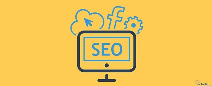 marketing-digital-cover.jpg