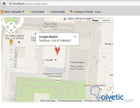google-maps-php-6.jpg