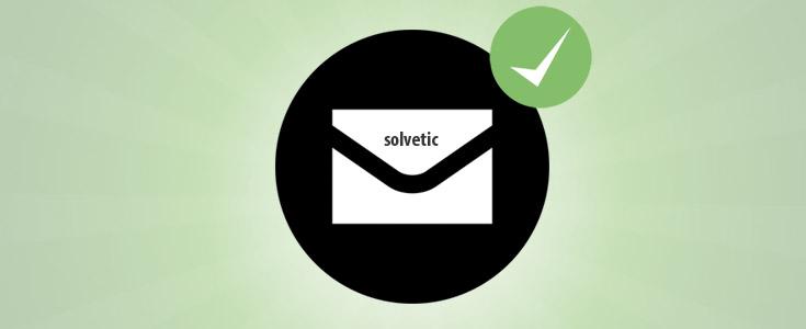 mail-marketing.jpg