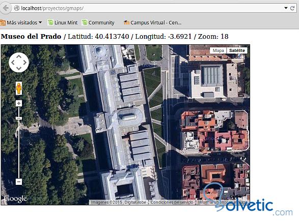 google-maps-php-2.jpg