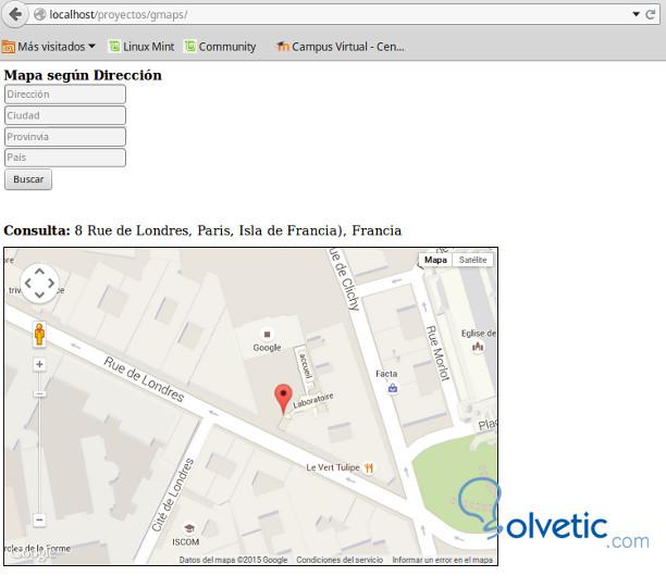 google-maps-php-5.jpg