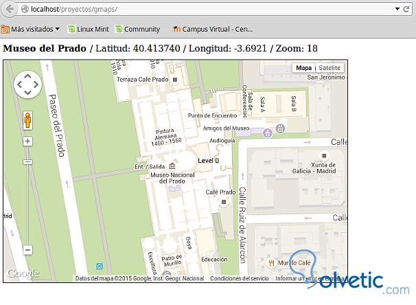 google-maps-php.jpg