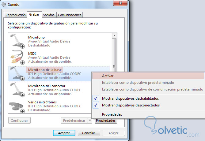 microfono-windows5.jpg