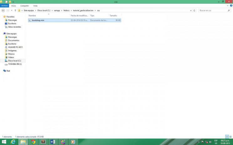 api-google3.jpg
