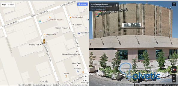 google-maps-php-7.jpg