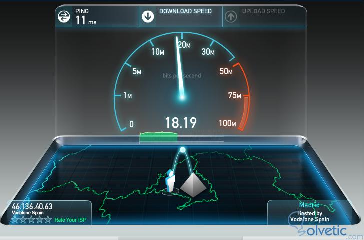 probar-velocidad-conexion-internet-2.jpg