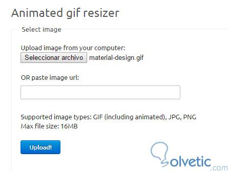 cambiar-size-gif.jpg