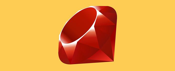 ruby-cover.jpg