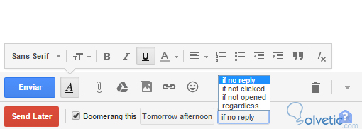 programar-correos-gmail-3.jpg