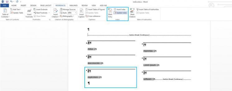 crear-indice-word-5.jpg