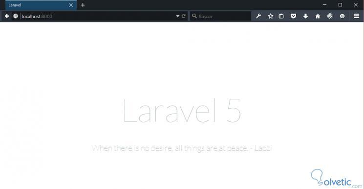 laravel-5-5-minutos-6.jpg