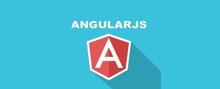 angular2-10min-cover.jpg