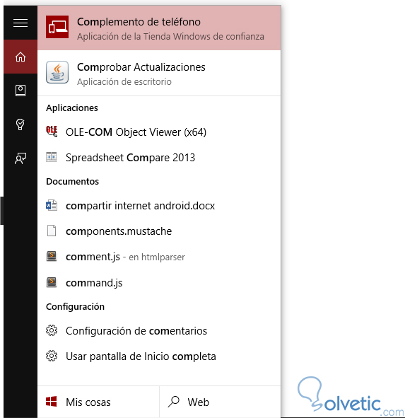 sincronizar-movil-windows10.jpg