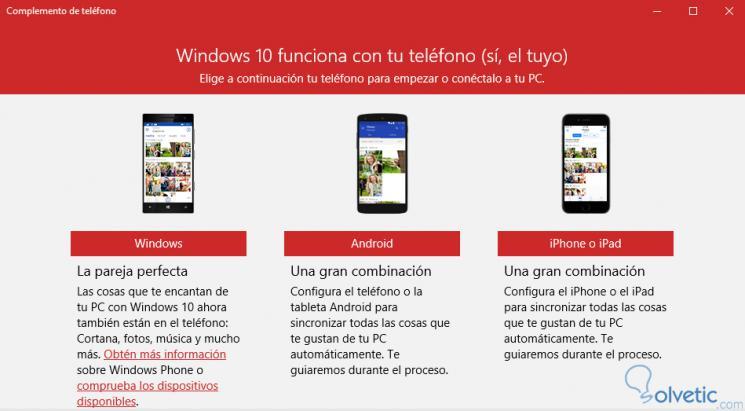 sincronizar-movil-windows10-2.jpg