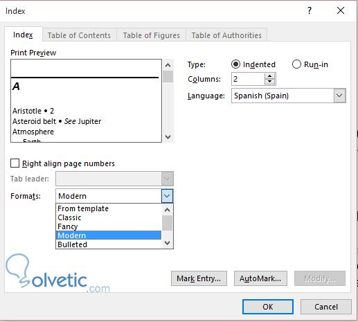 crear-indice-word-3.jpg