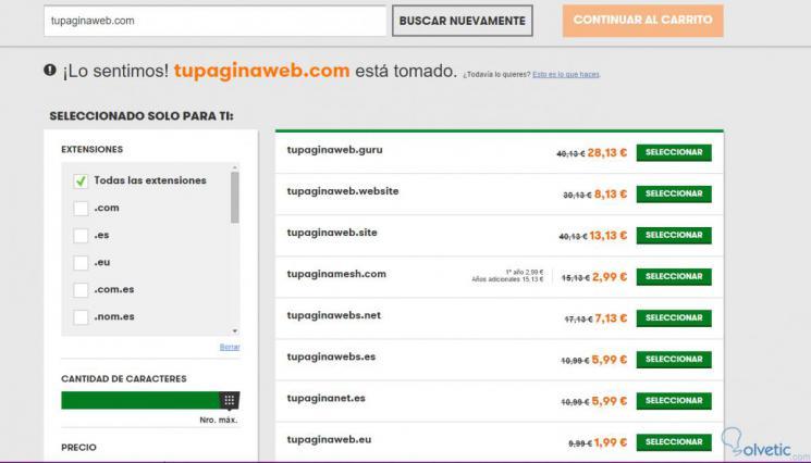 verificar-dominio-disponible-2.jpg