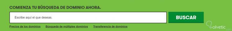 verificar-dominio-disponible.jpg