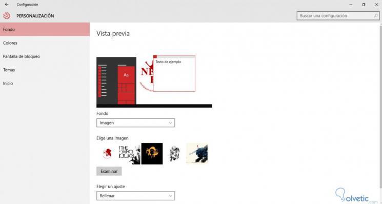 personalizar-windows10-2.jpg