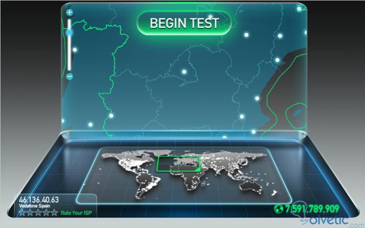 probar-velocidad-conexion-internet.jpg