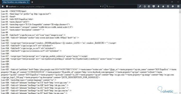 ver_codigo_fuente.jpg