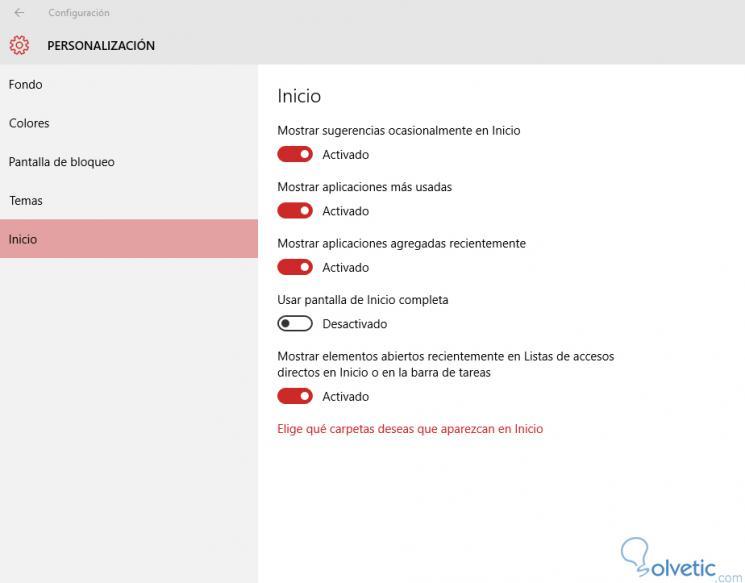 personalizar-windows10-6.jpg