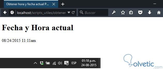 fecha-hora-actual-php.jpg