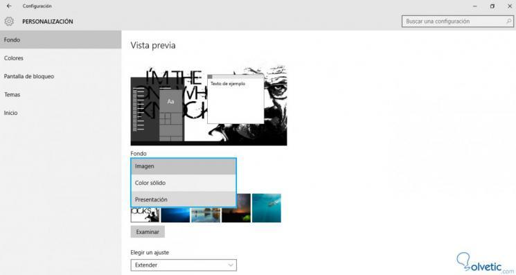 personalizar-windows10.jpg