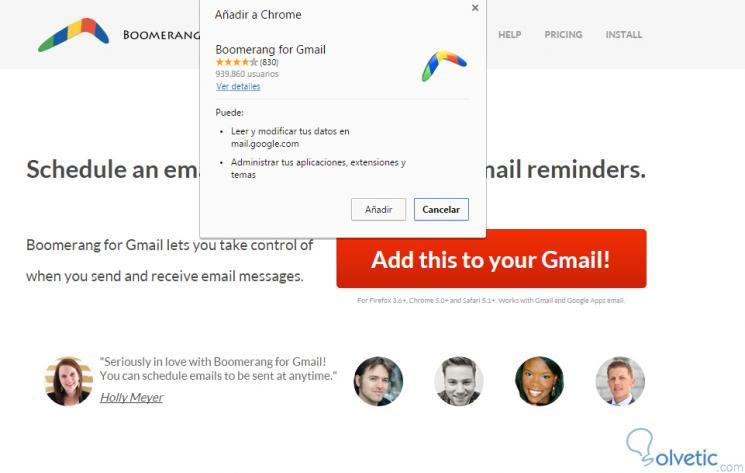 programar-correos-gmail.jpg