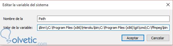 instalar-ffmpeg-windows-2.jpg