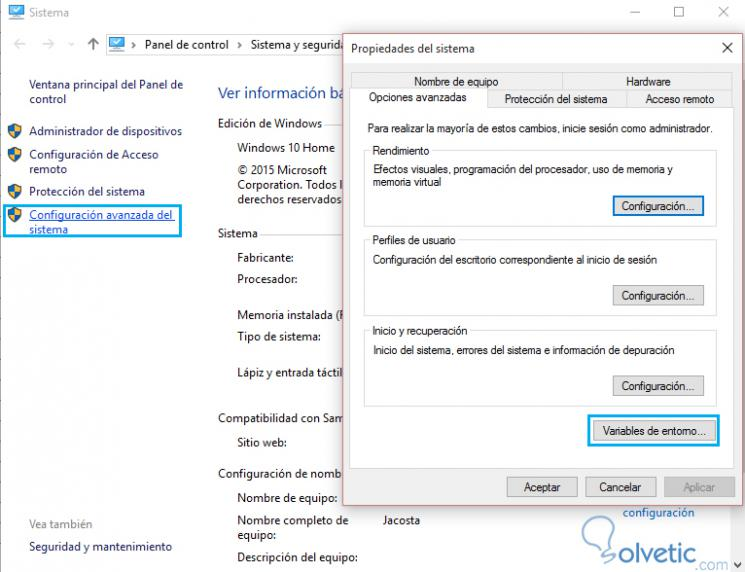 instalar-ffmpeg-windows.jpg