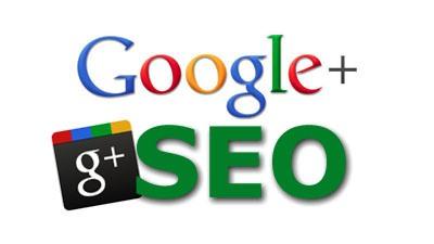 google-plus-seo.jpg