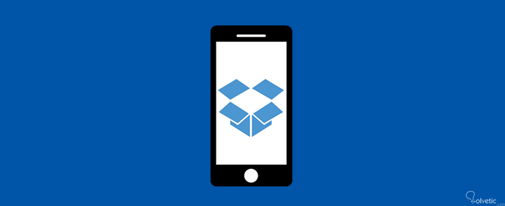 archivos-iphone-dropbox.jpg